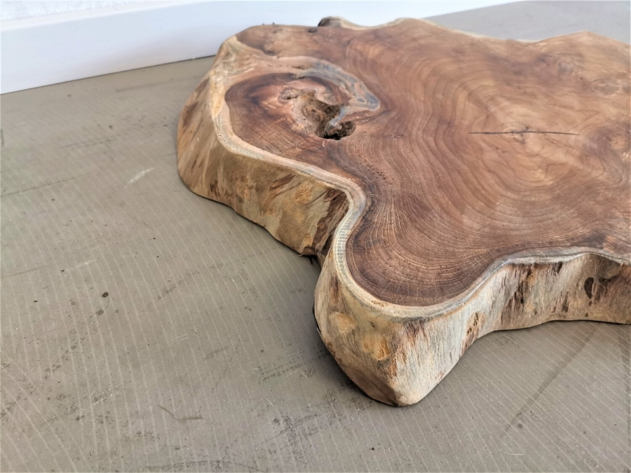massivholz-baumscheibe-teak_mb-461 (4)