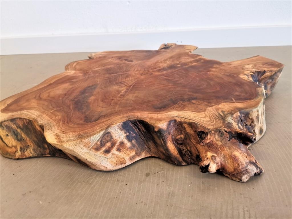 massivholz-baumscheibe-teak_mb-469 (4)