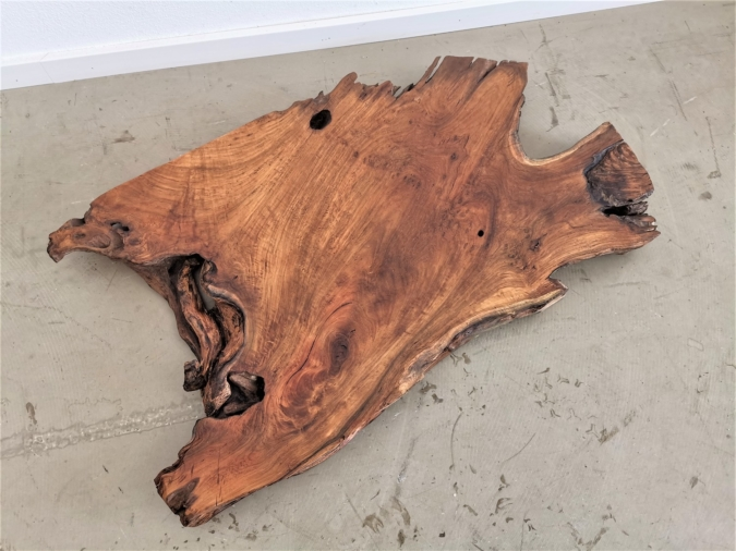 massivholz-baumscheibe-teakholz_mb-448 (1)