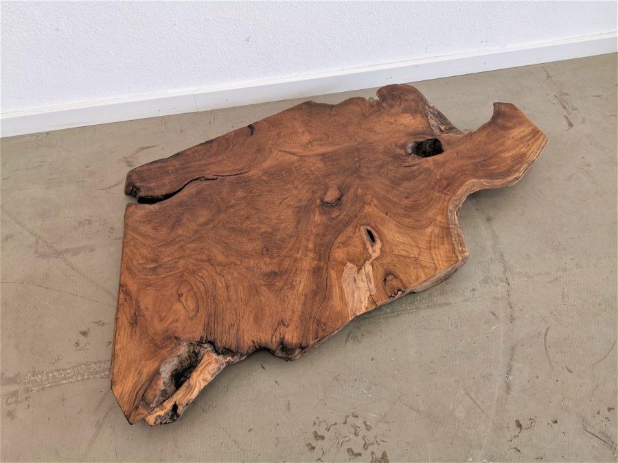 massivholz-baumscheibe-teakholz_mb-451 (1)