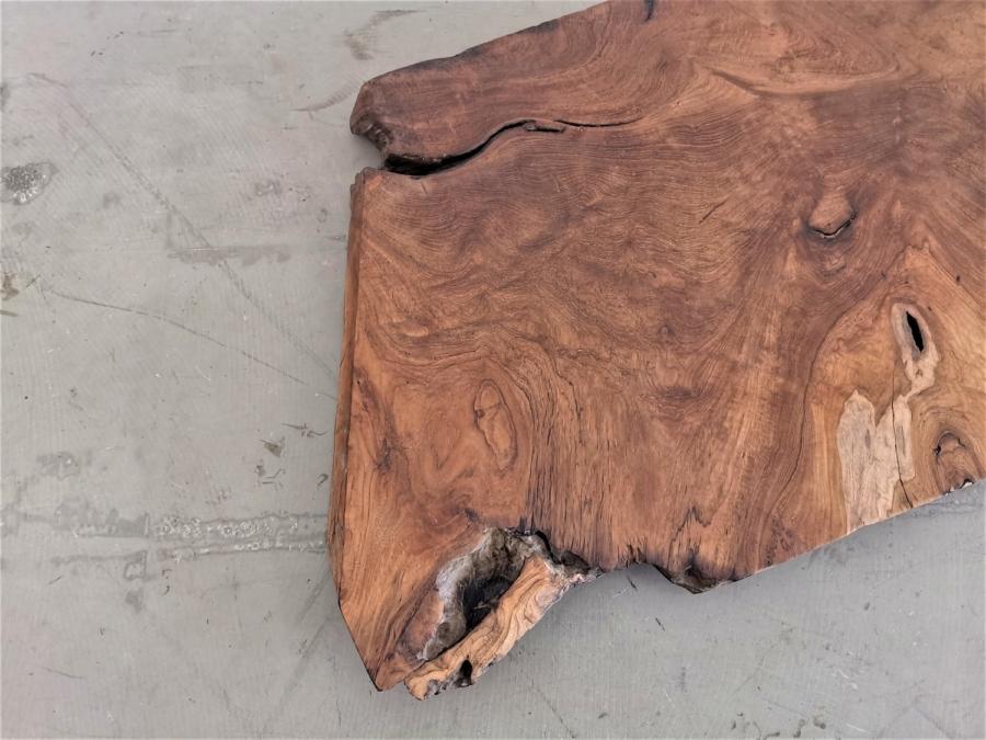 massivholz-baumscheibe-teakholz_mb-451 (3)