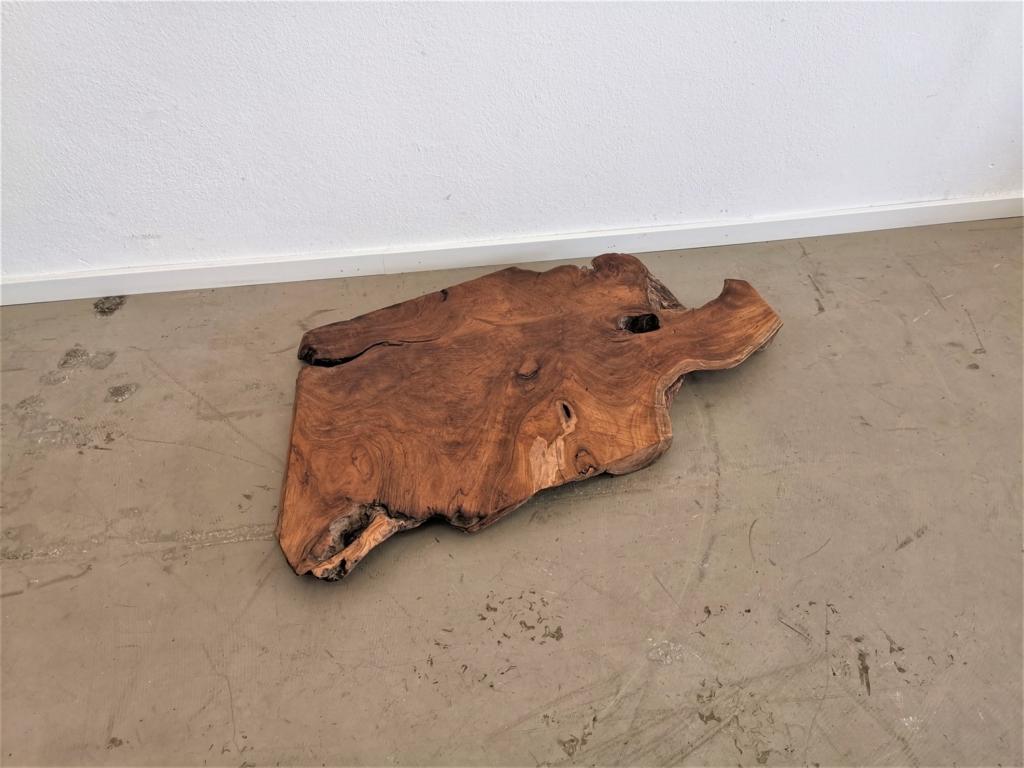 massivholz-baumscheibe-teakholz_mb-451 (6)
