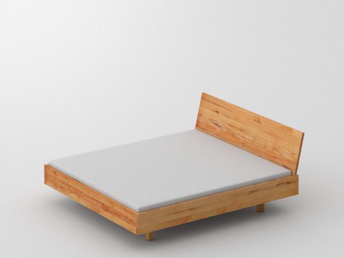massivholz-bett-quadra5