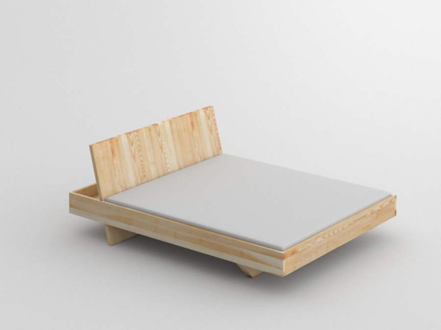 massivholz-bett-somnia-esche1