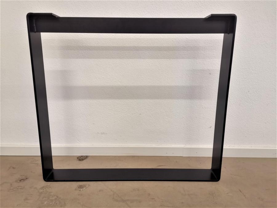 massivholz-tischgestell-flachstahl-roy-pulver-schwarz (3)