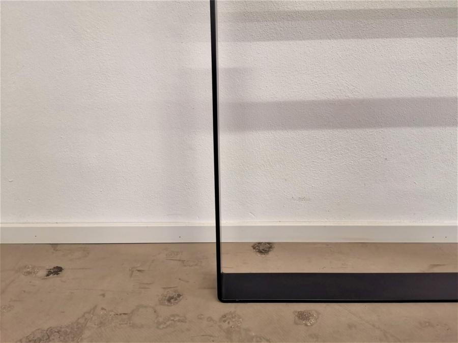 massivholz-tischgestell-flachstahl-roy-pulver-schwarz (5)