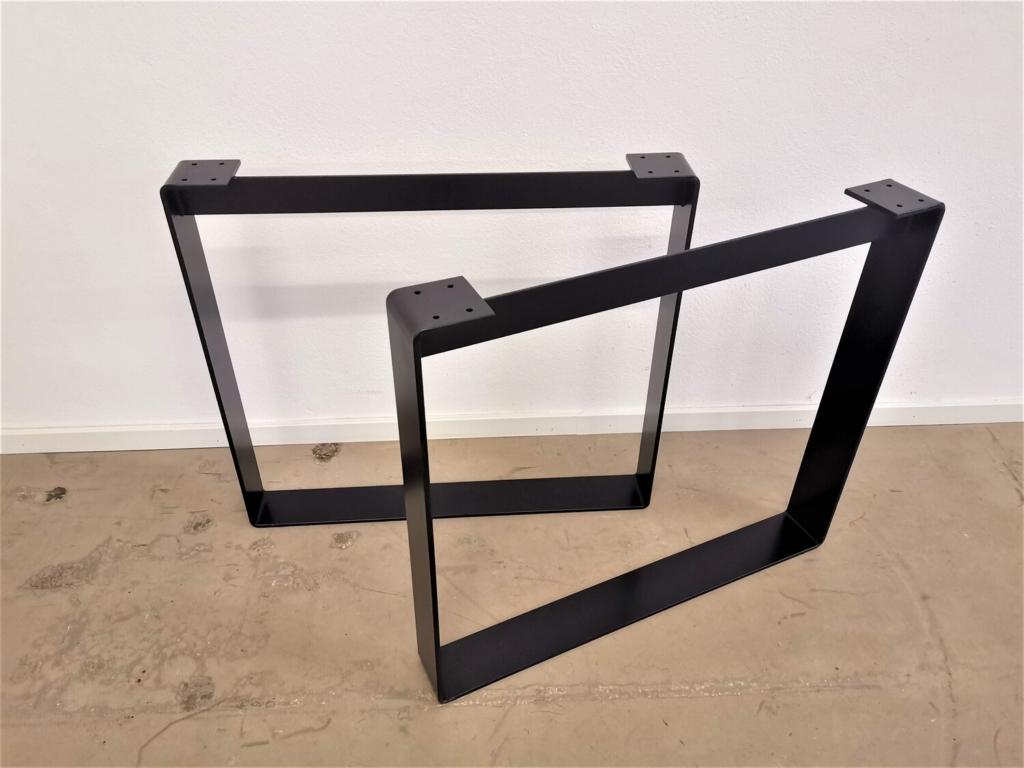 massivholz-tischgestell-flachstahl-roy-pulver-schwarz (7)