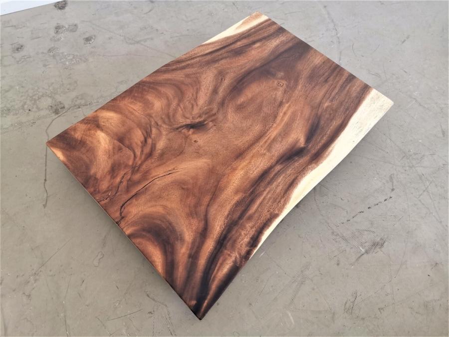 massivholz-tischplatte-baumplatte-akazie_mb-468 (1)