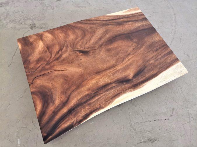 massivholz-tischplatte-baumplatte-akazie_mb-468 (2)