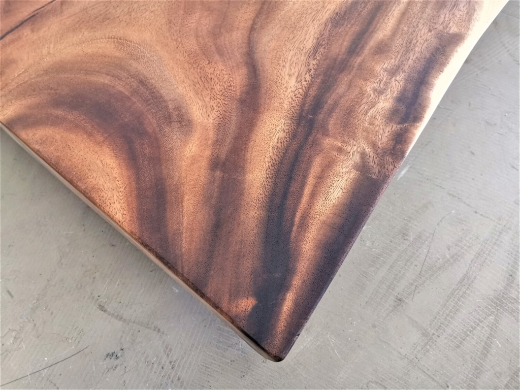 massivholz-tischplatte-baumplatte-akazie_mb-468 (7)
