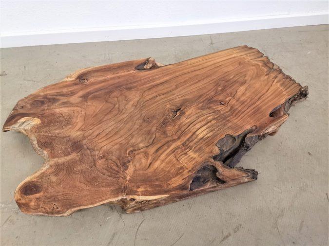 massivholz-baumscheibe-teak_mb-476 (2)