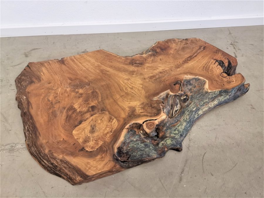 massivholz-baumscheibe-teak_mb-477 (1)