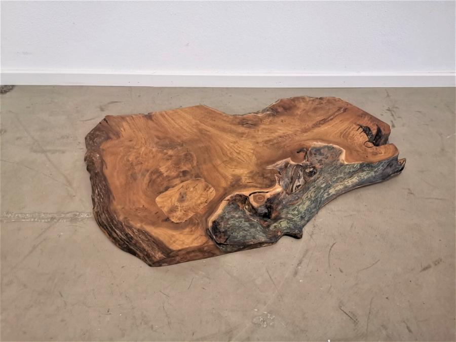 massivholz-baumscheibe-teak_mb-477 (2)