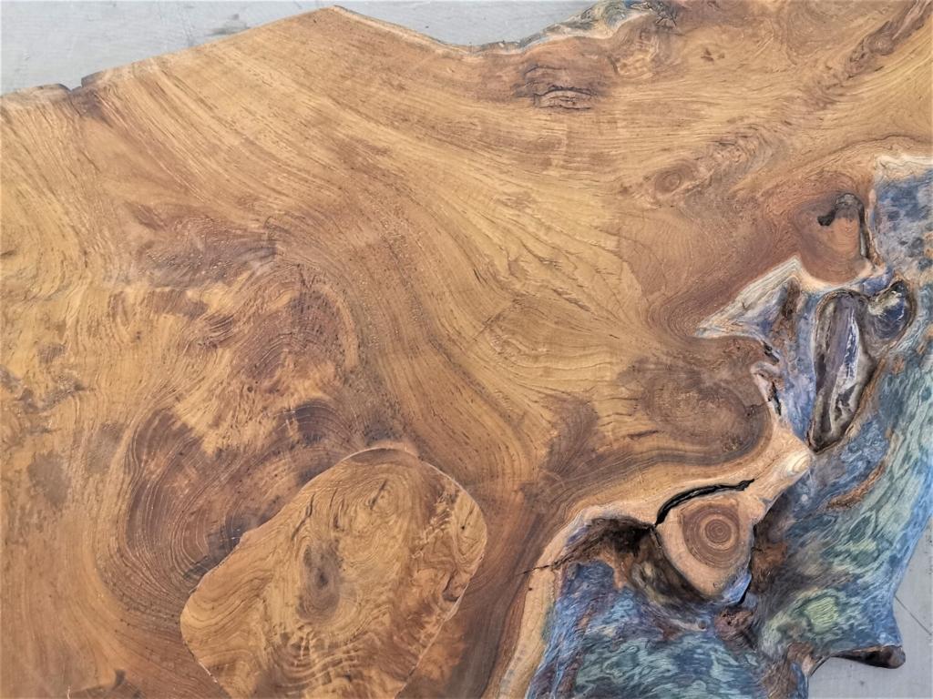 massivholz-baumscheibe-teak_mb-477 (6)