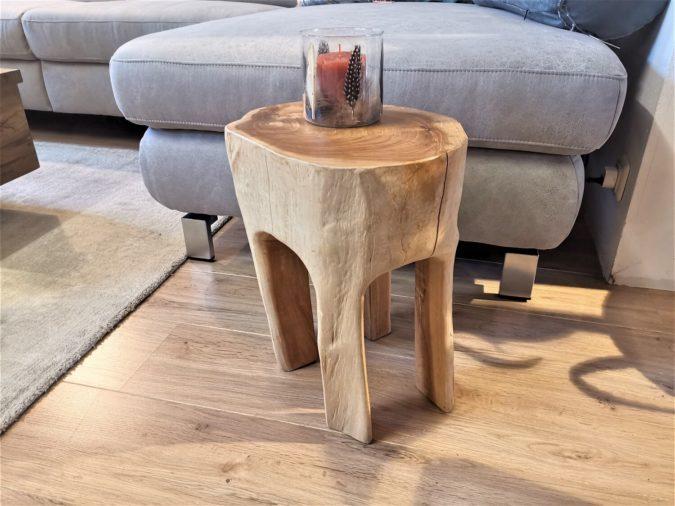 massivholz-hocker-bloecke-teak (7)