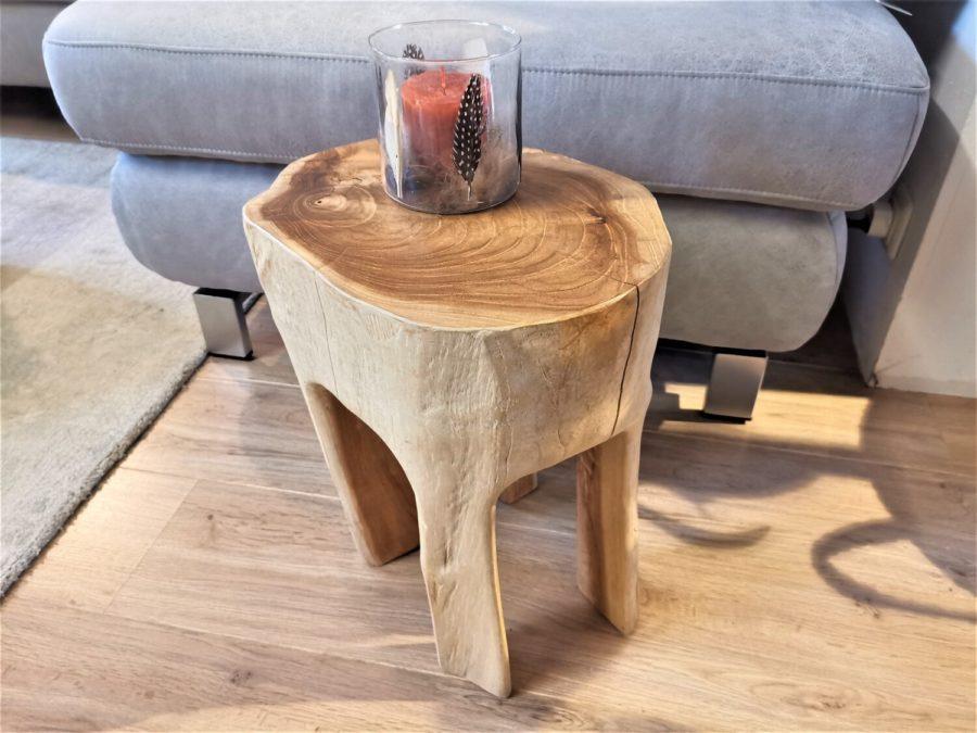 massivholz-hocker-bloecke-teak (9)
