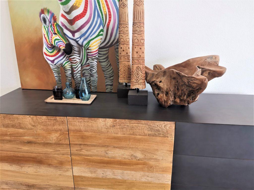 massivholz-sideboard-metall-teak (21)