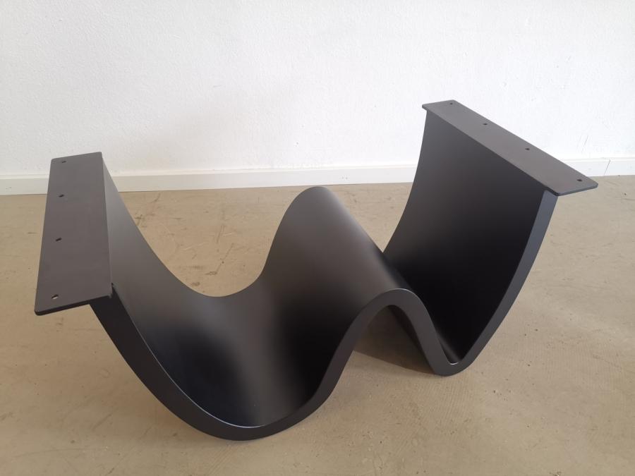 massivholz-tischgestell-couchtisch-welle-pulverbeschichtet-schwarz (4)