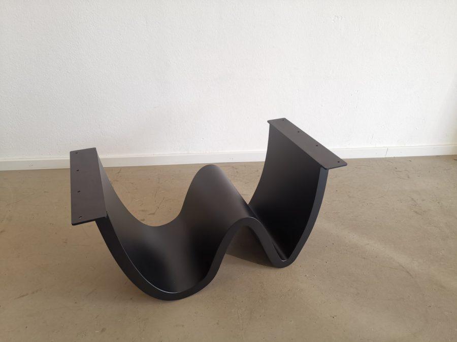 massivholz-tischgestell-couchtisch-welle-pulverbeschichtet-schwarz (9)