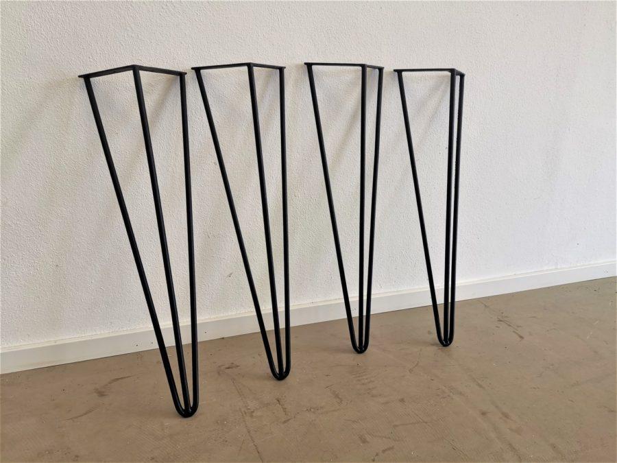 massivholz-tischgestell-hairpin-metall-schwarz (2)