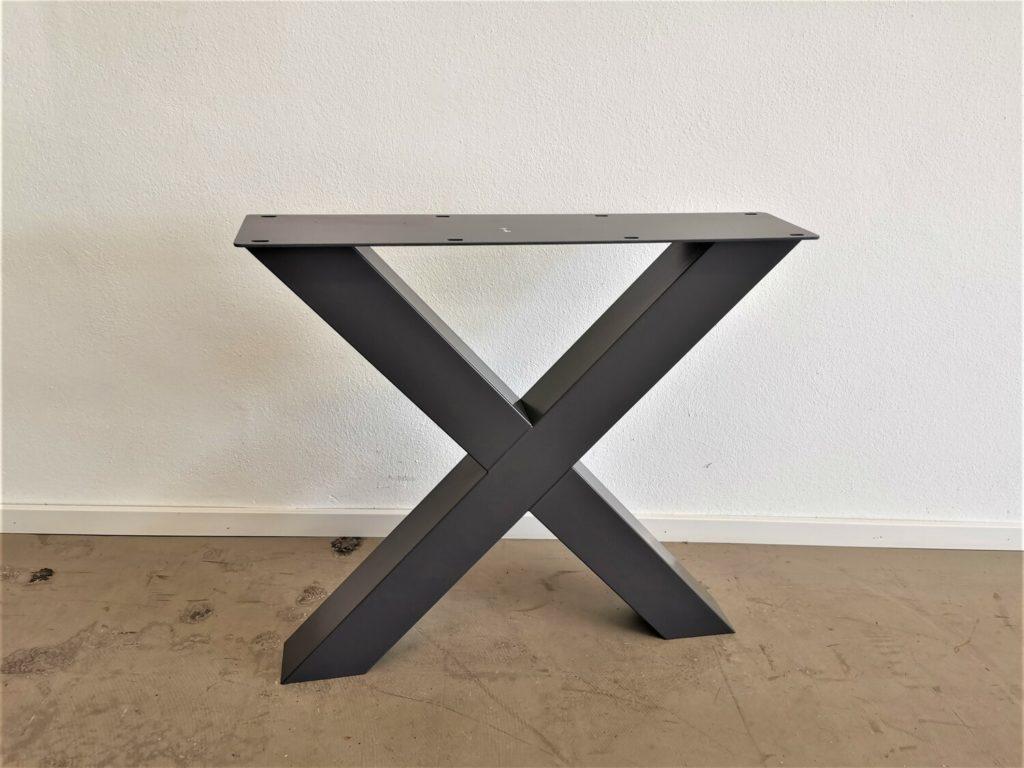Tischgestell | Lyla
