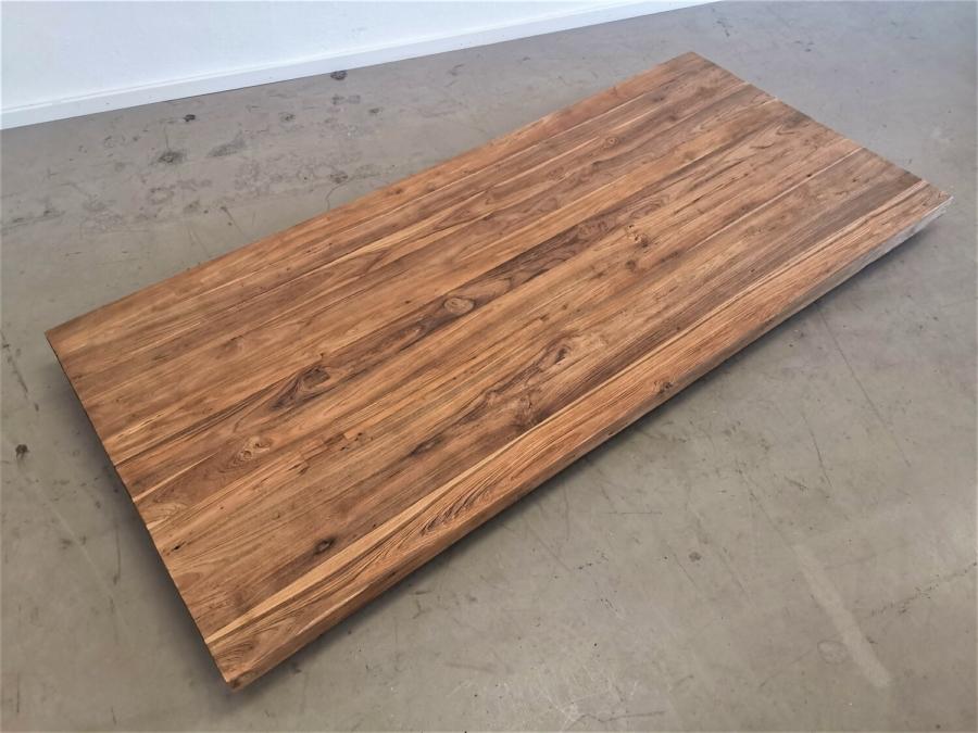 massivholz-tischplatte-altholz-teak_mb-491 (1)