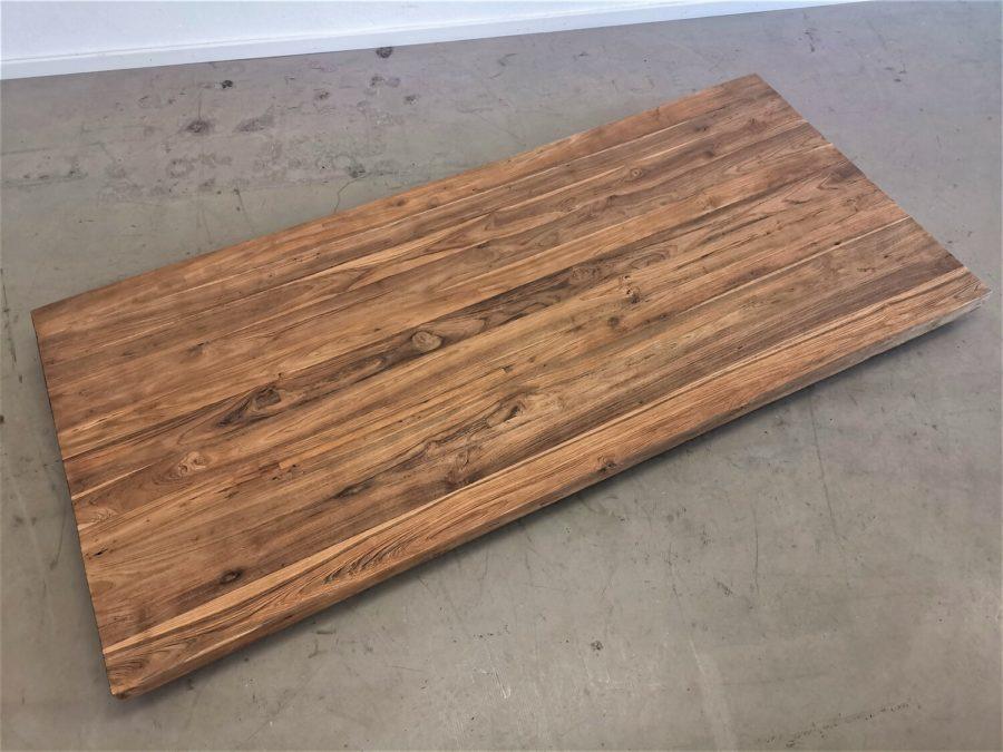 massivholz-tischplatte-altholz-teak_mb-491 (3)