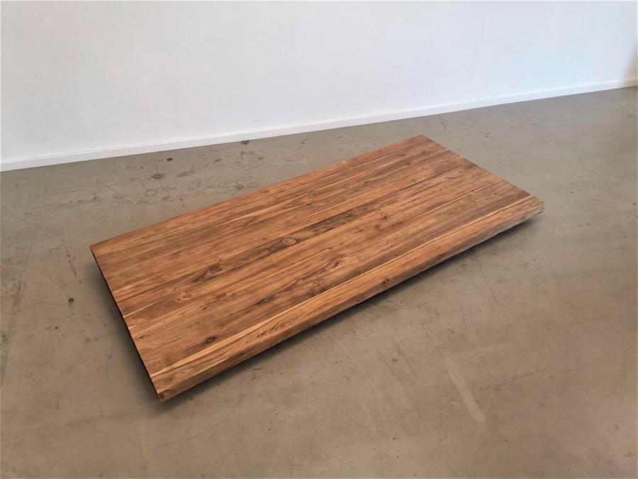 massivholz-tischplatte-altholz-teak_mb-491 (4)