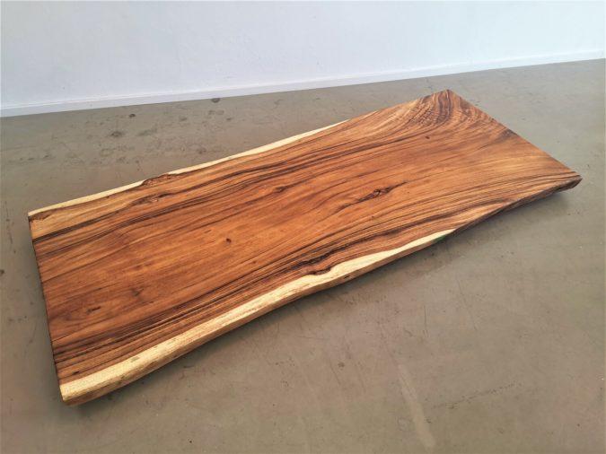 massivholz-tischplatte-am-stueck-akazie_mb-497 (2)