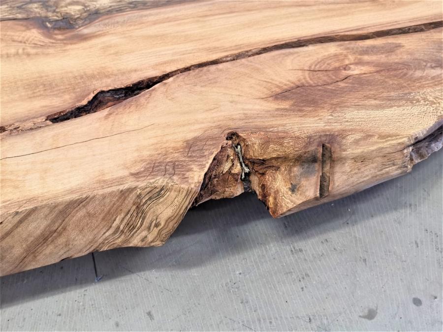 massivholz-tischplatte-am-stueck-baumkante-kernbuche_mb-487 (12)