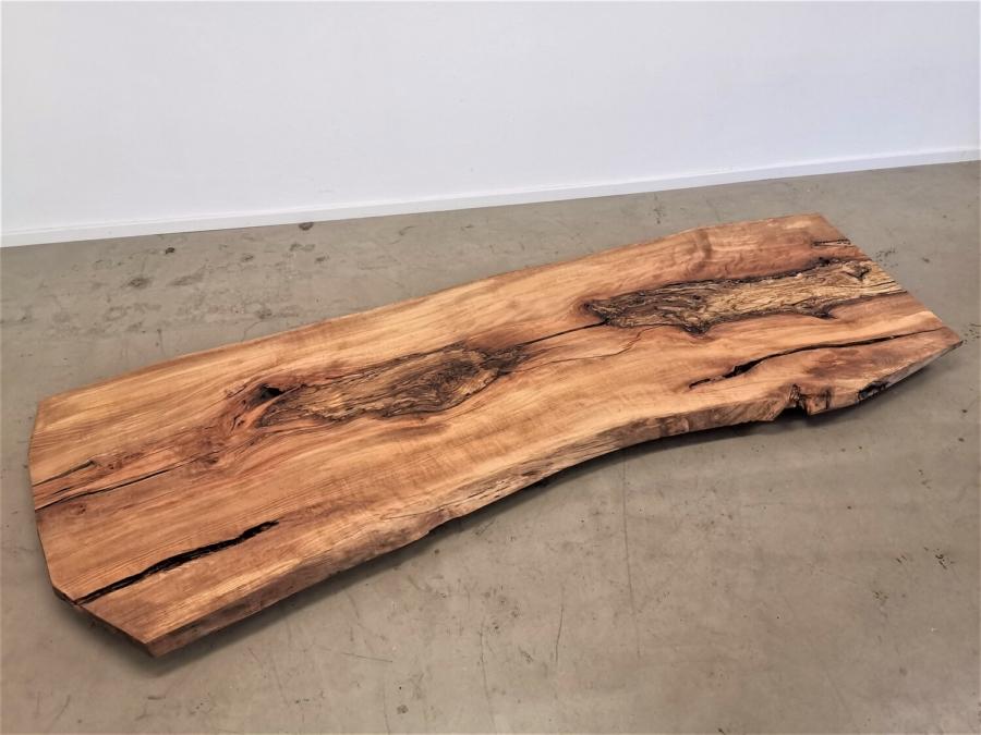 massivholz-tischplatte-am-stueck-baumkante-kernbuche_mb-487 (3)