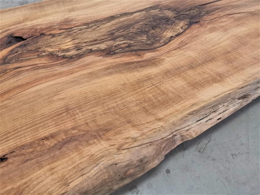 massivholz-tischplatte-am-stueck-baumkante-kernbuche_mb-487 (9)