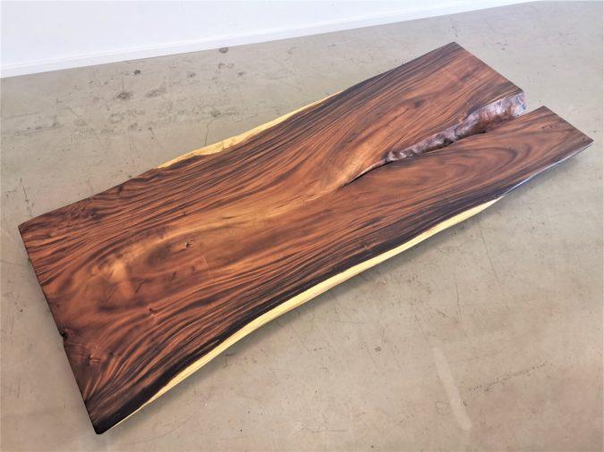 massivholz-tischplatte-am-stueck-baumplatte_mb-492 (3)