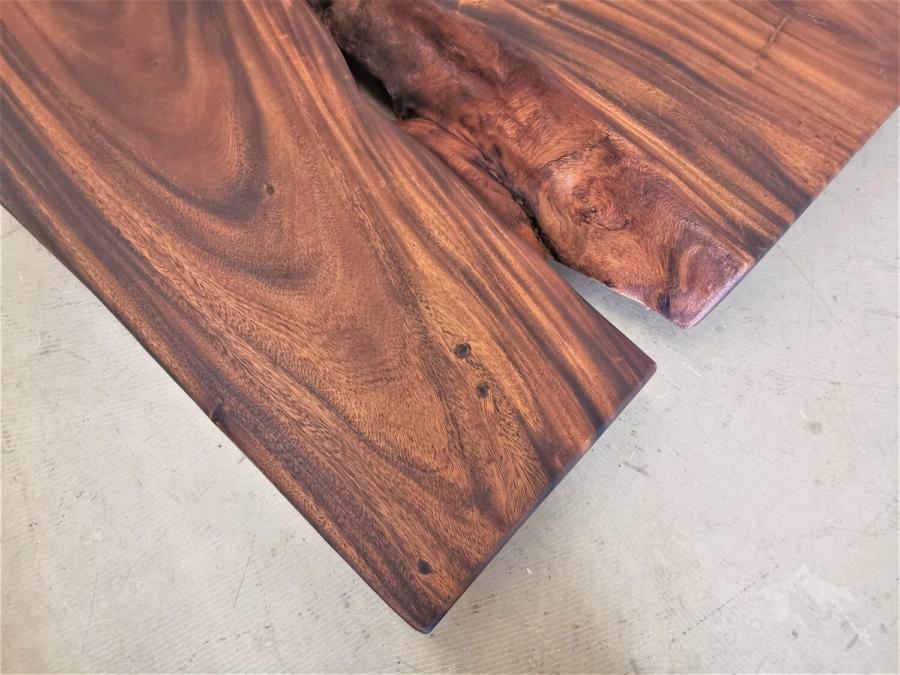 massivholz-tischplatte-am-stueck-baumplatte_mb-492 (8)
