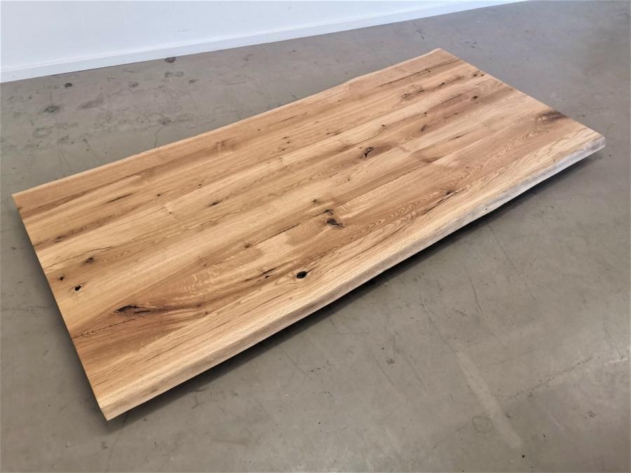 massivholz-tischplatte-asteiche-mb-483 (3)