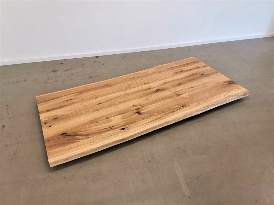 massivholz-tischplatte-asteiche-mb-483 (4)