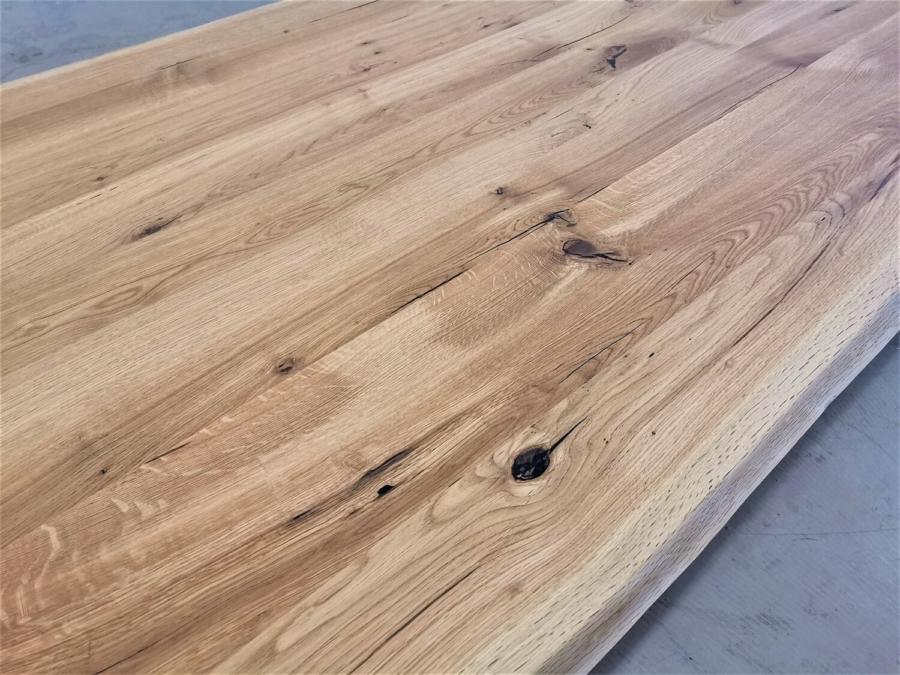 massivholz-tischplatte-asteiche-mb-483 (5)
