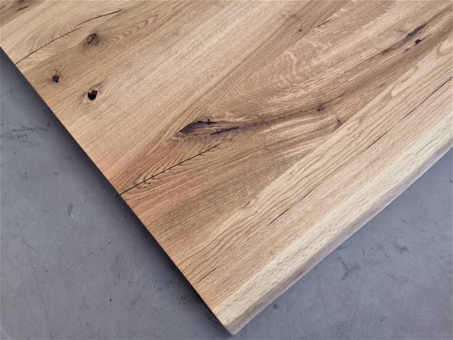 massivholz-tischplatte-asteiche-mb-483 (6)