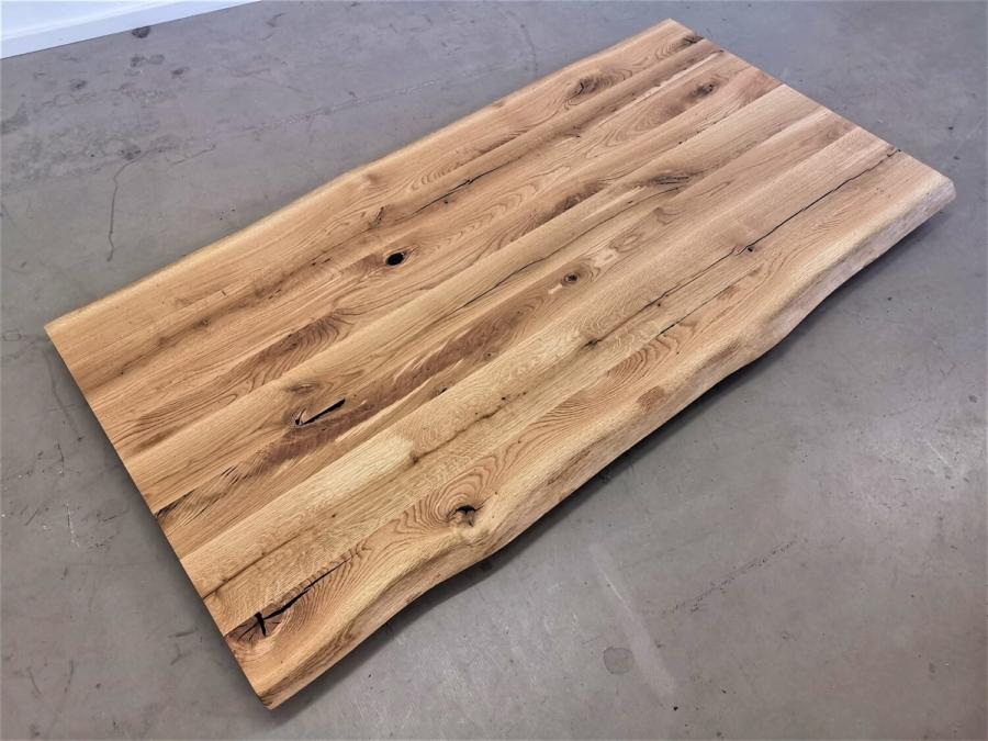 massivholz-tischplatte-asteiche_mb-485 (1)