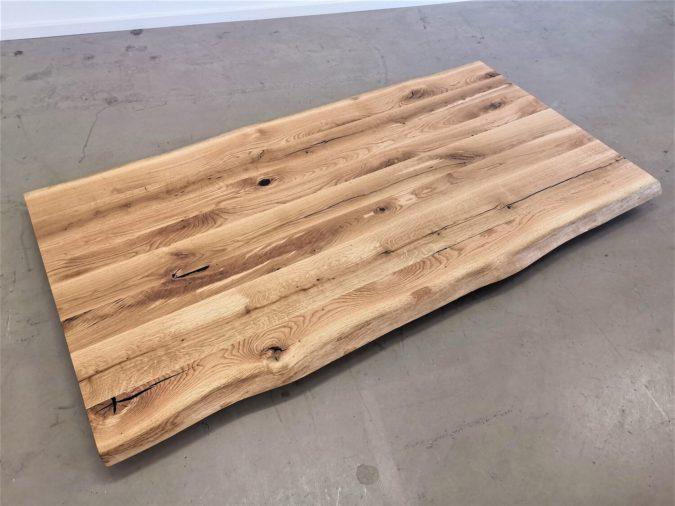 massivholz-tischplatte-asteiche_mb-485 (2)