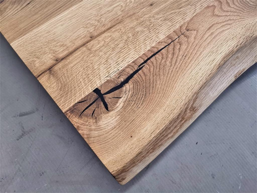 massivholz-tischplatte-asteiche_mb-485 (6)