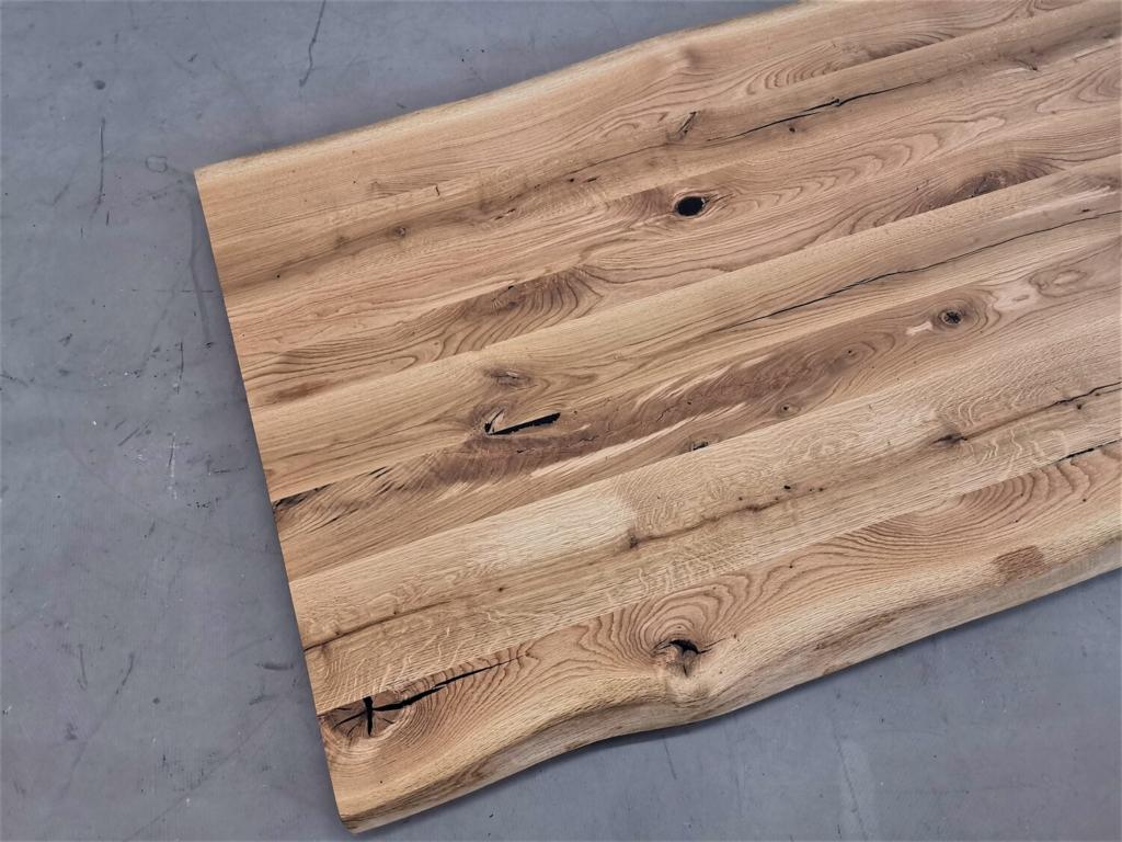 massivholz-tischplatte-asteiche_mb-485 (7)