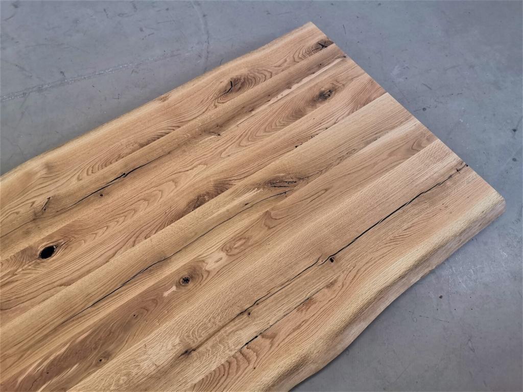 massivholz-tischplatte-asteiche_mb-485 (8)