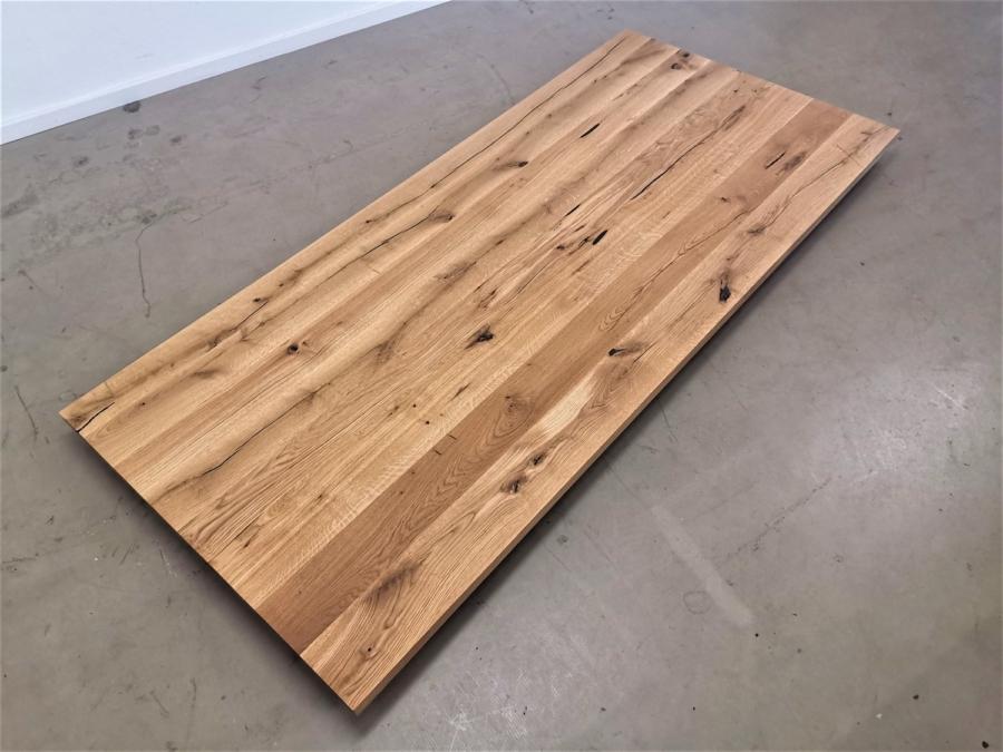 massivholz-tischplatte-asteiche_mb-486 (1)