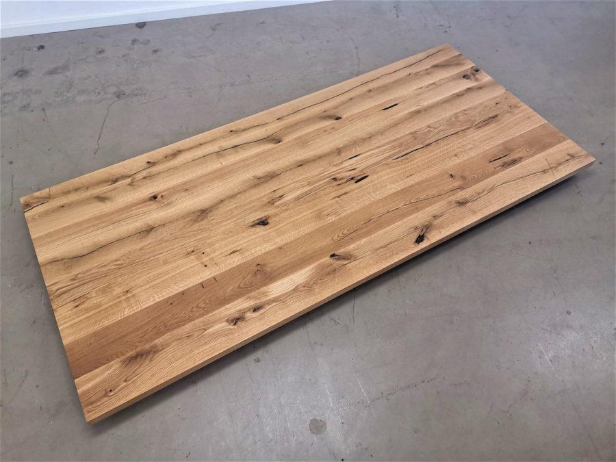 massivholz-tischplatte-asteiche_mb-486 (2)