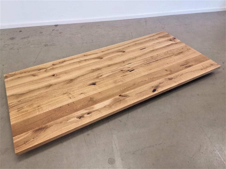 massivholz-tischplatte-asteiche_mb-486 (3)