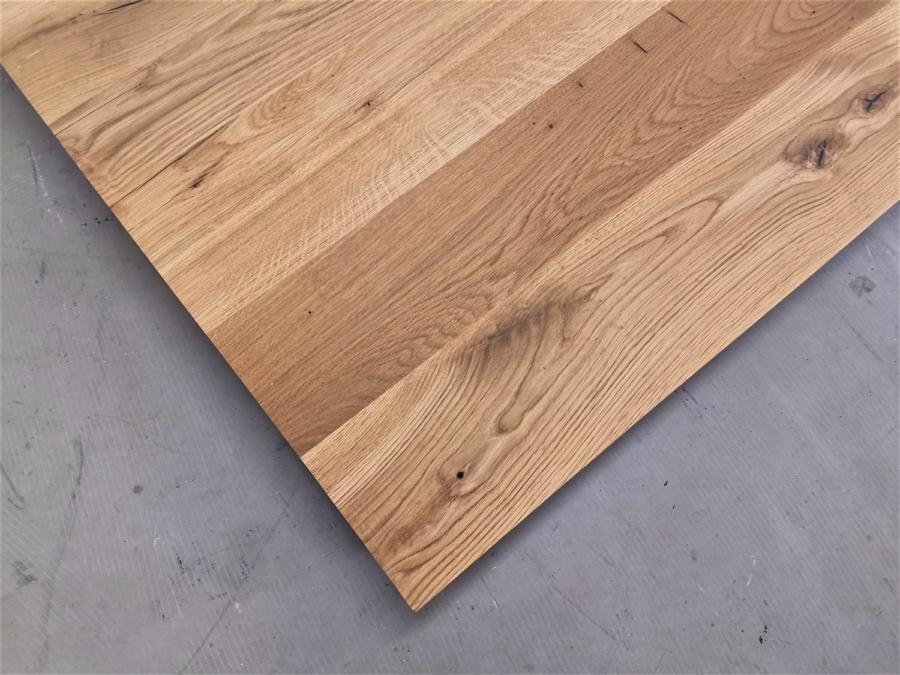 massivholz-tischplatte-asteiche_mb-486 (5)