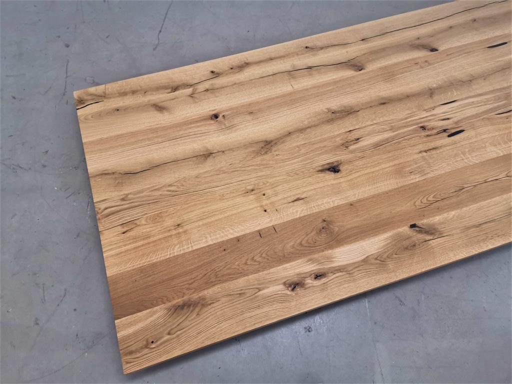 massivholz-tischplatte-asteiche_mb-486 (6)
