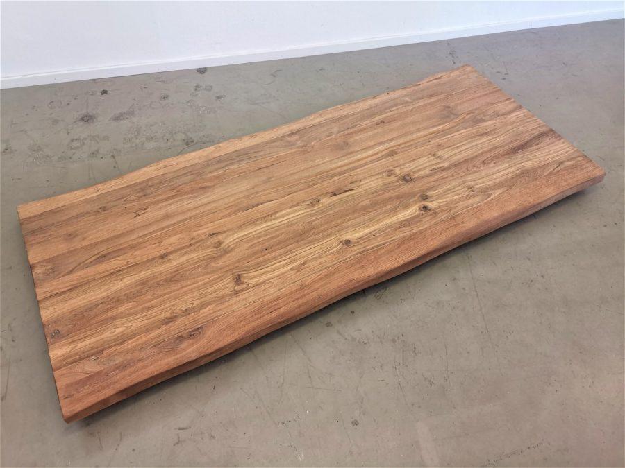 massivholz-tischplatte-baumkante-altholz-teak_mb-490 (3)