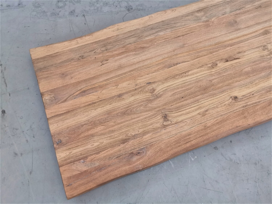 massivholz-tischplatte-baumkante-altholz-teak_mb-490 (5)